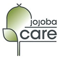 jojoba-care