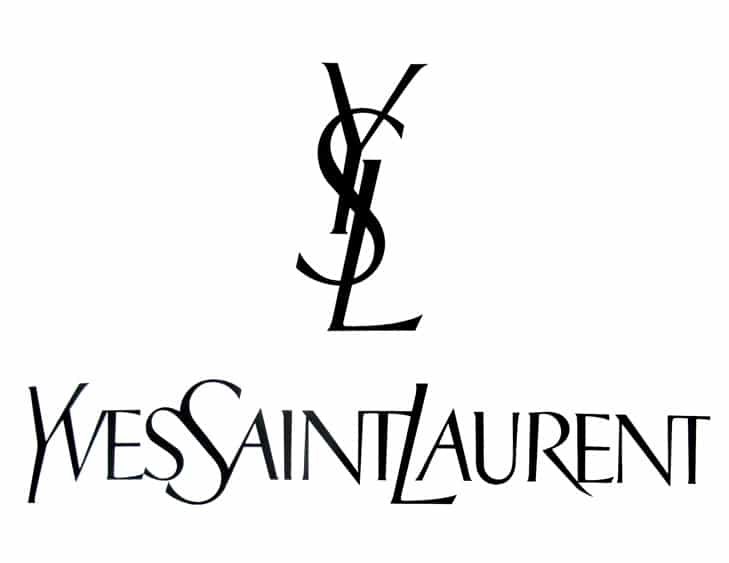 Recrutement LaurentBiotherm Saint Affaire Et Yves Parfums Ecole b7Yg6fyv