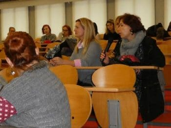 conference-socio-esthetique-5