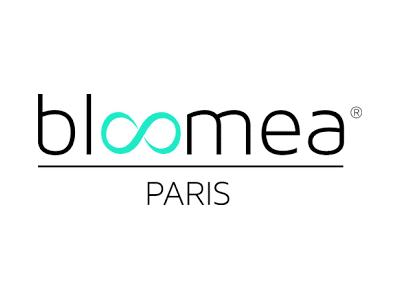 Blooméa